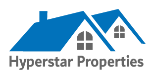 Hyperstar Properties